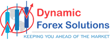Dynamic Forex Solutions